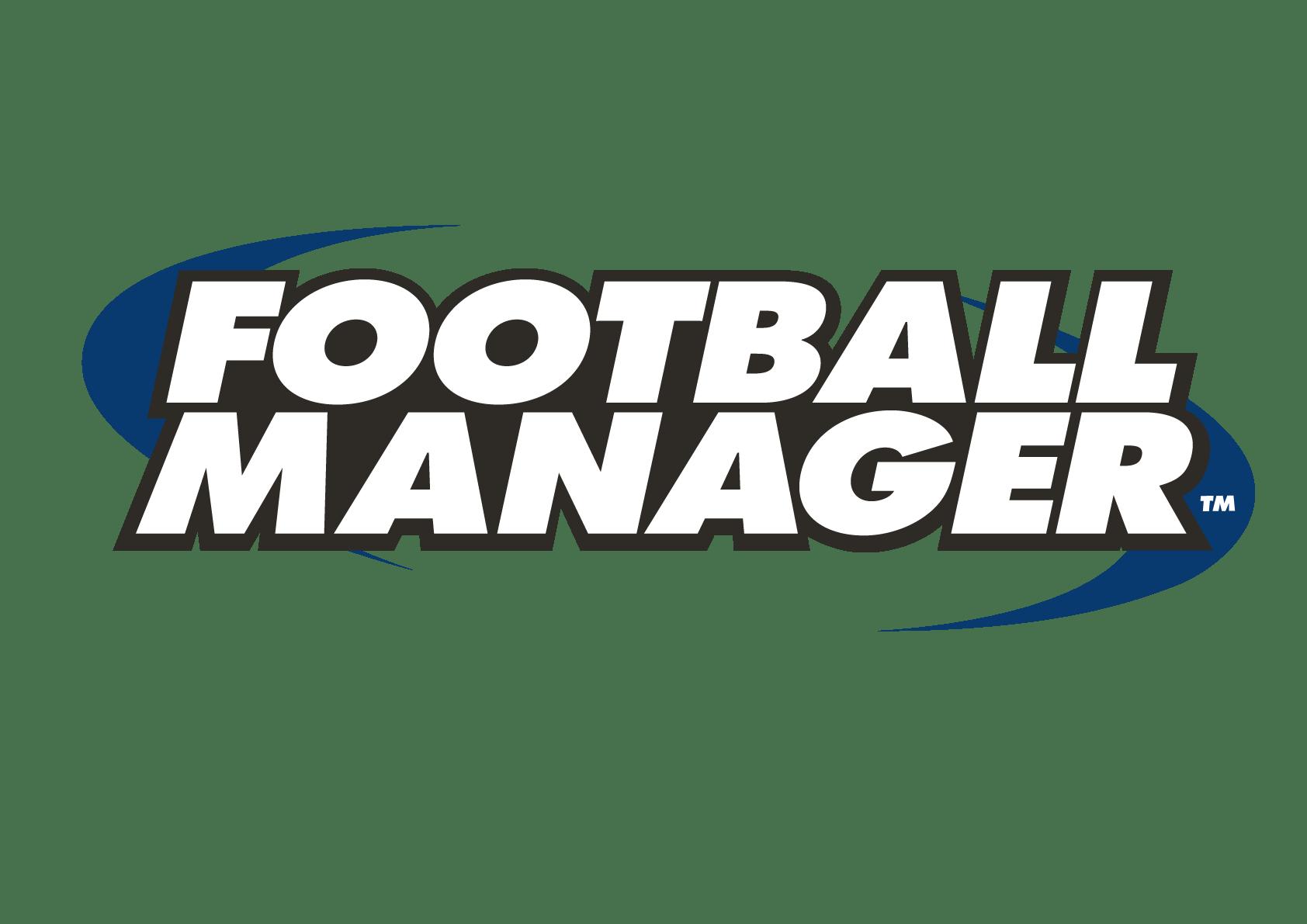 Football Manager 14 Logo1