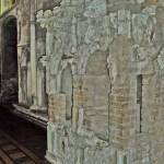 Shrine of St Amphibalus