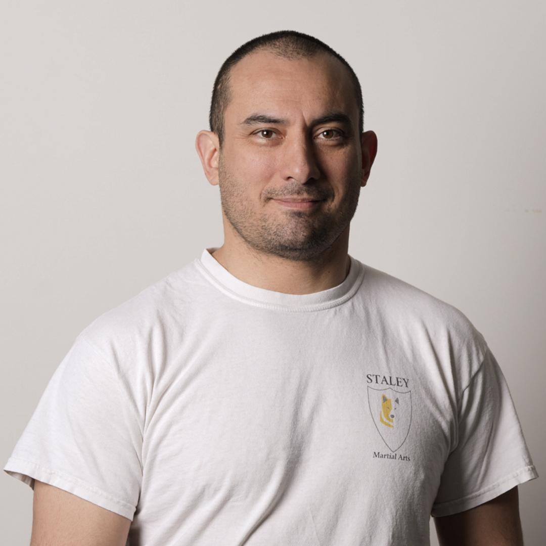 Gustavo Rudel's profile picture