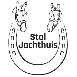Logo Stal Jachthuis