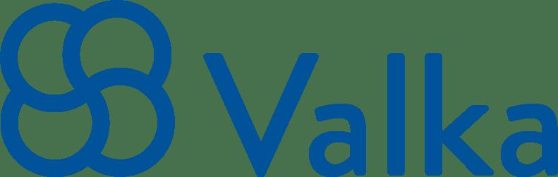 valka-logo