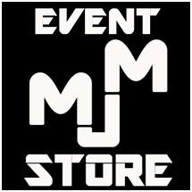 MJM-event