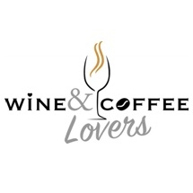 Wine&CoffeeLovers