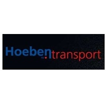 Hoeben Transport