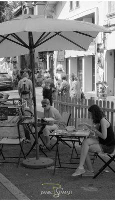 Avignon_DSCF4899_photographe Avignon