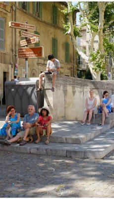 Avignon_DSCF4910C_photographe Avignon