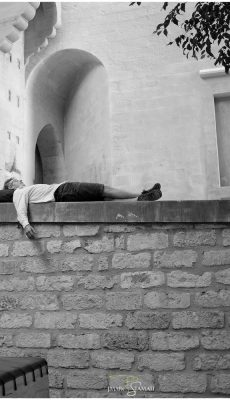 Avignon_DSCF4938CB_photographe Avignon
