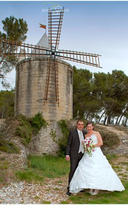 _DSC0005_photographe mariages Avignon Montpellier Nice