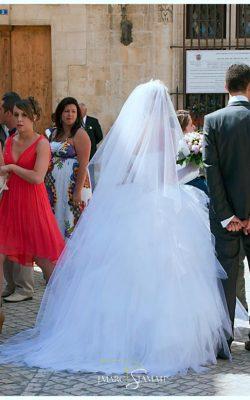 _DSC0134_photographe mariages Avignon Montpellier Nice