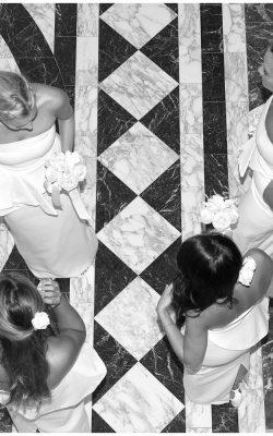 DSC02081-Photos de mariages en noir et blanc Avignon