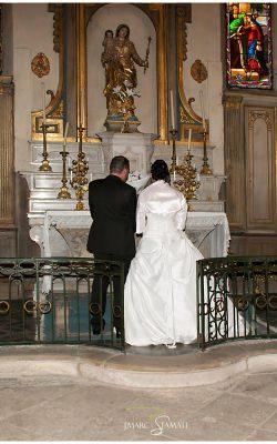 _DSC0259_photographe mariages Avignon Montpellier Nice