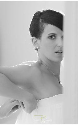 _DSC0582-Photos de mariages en noir et blanc Avignon