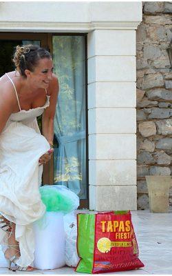 _DSC1064_photographe mariages Avignon Montpellier Nice