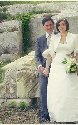 _DSC1359_photographe mariages Avignon Montpellier Nice