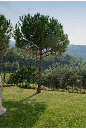 _DSC1914_photographe hotel chambre d hote Avignon Provence