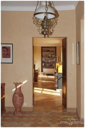 _DSC1929_photographe hotel chambre d hote Avignon Provence