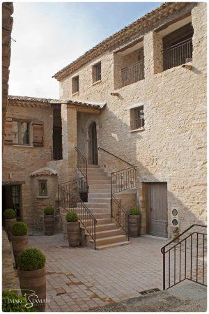 _DSC2089_photographe hotel chambre d hote Avignon Provence