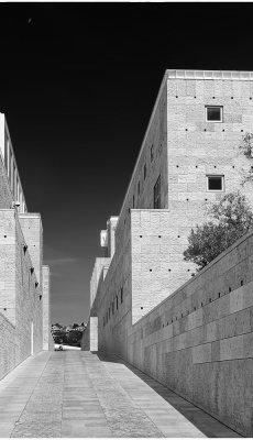 DSCF4405CB_Photographe architecture hôtels Avignon Montpellier