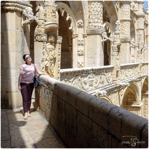 DSCF4421C_Belem_mosteiro-dos-jeronimos_Jean Marc Stamati photographe voyages