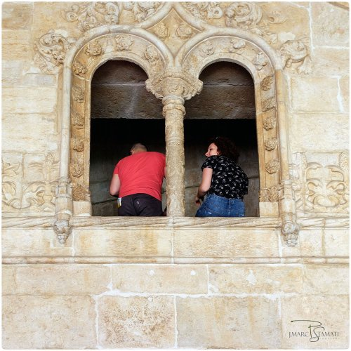 DSCF4434C_Belem_mosteiro-dos-jeronimos_JMarc Stamati photographe voyages