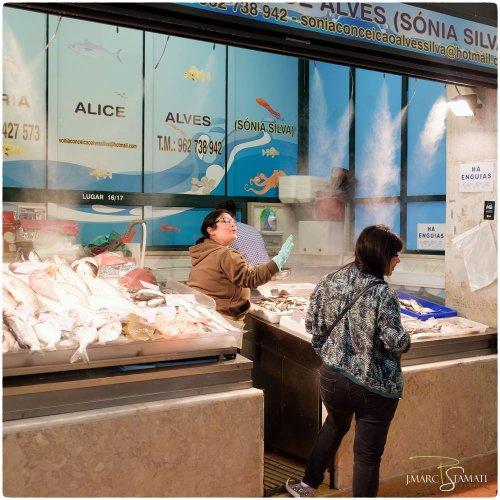 DSCF4694C_JMarc Stamati photographe voyages