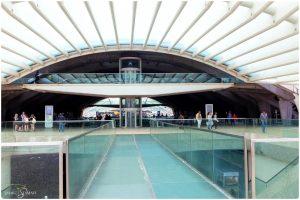 DSCF4723_Photographe architecture hôtels Avignon Montpellier