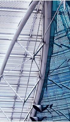 DSCF4731C2_photographe architecture