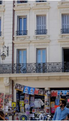 DSCF4985C_photographe Avignon