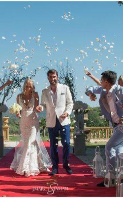 DSC_4431-1_photographe mariages Avignon Montpellier Nice