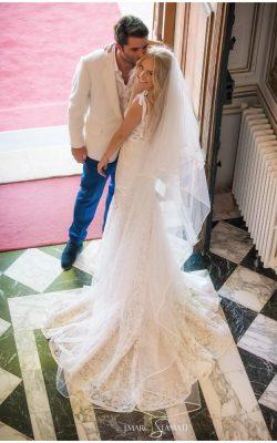 DSC_4628_photographe mariages Avignon Montpellier Nice