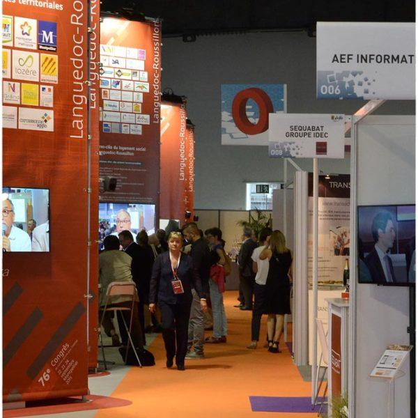 DSC_5752_reportage d entreprises Avignon Montpellier
