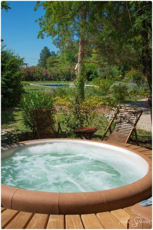 DSC_7578_photographe hotel chambre d hote Avignon Provence