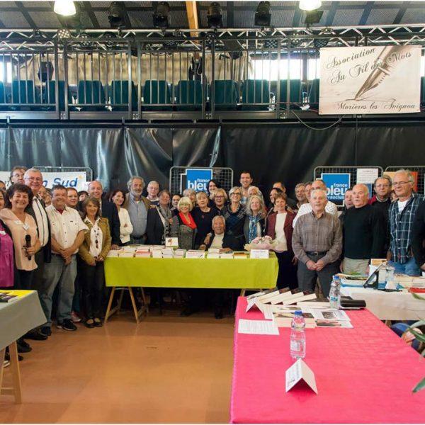 DSC_8266_reportage d entreprises Avignon Montpellier