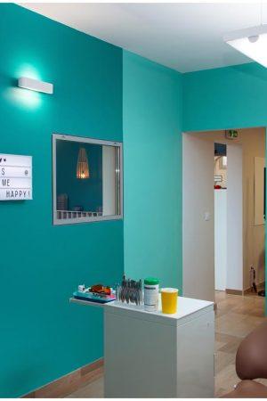 DSC_8467_photographe hotel chambre d hote Avignon Provence