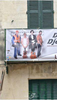 DSC_9363_photographe Avignon Aramon