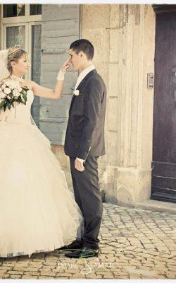 JJ_DSC0204_photographe mariages Avignon Montpellier Nice