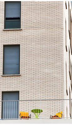 architecture_lyon_photographe architecture