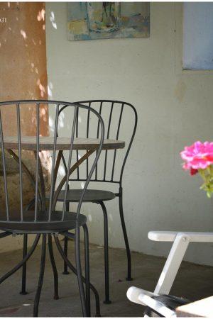 jardin_DSC_7282_photographe hotel chambre d hote Avignon Provence