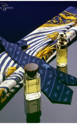 parfum2-sinar