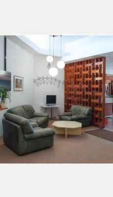 reception_photographe architecture, bâtiments Montpellier Nimes Avignon