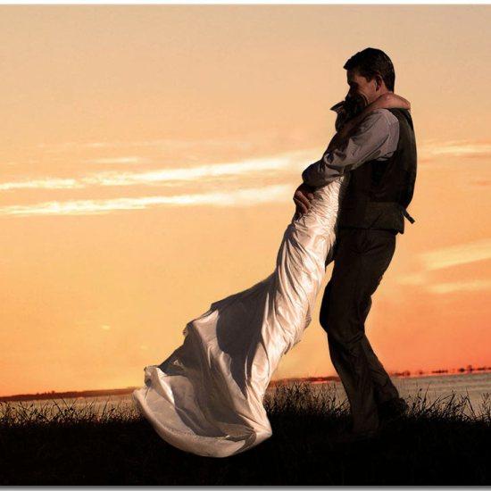 photographe-mariage-avignon-camargue