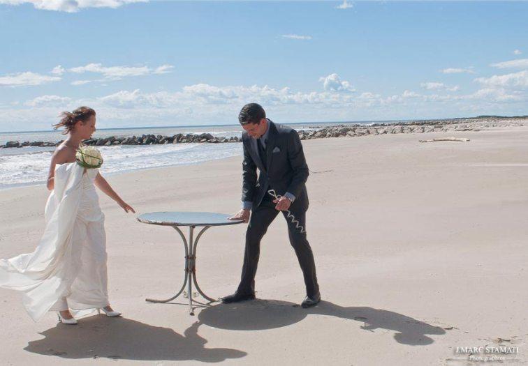 photographe-mariage-plage6
