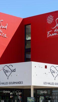 sud_de_france3_photographe architecture