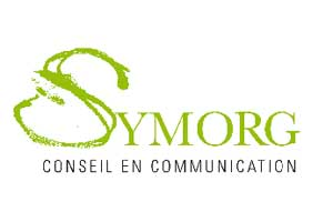 SYMORG COMMUNICATION