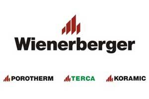 WEINERBERGER FRANCE