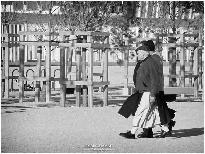 DSC4148B photographe professionnel Avignon