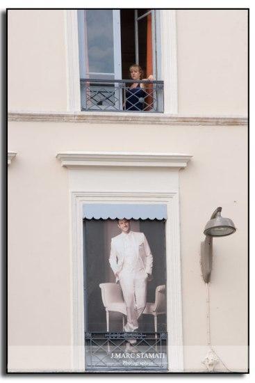 Lyon presqu'île , jean marc stamati photographe