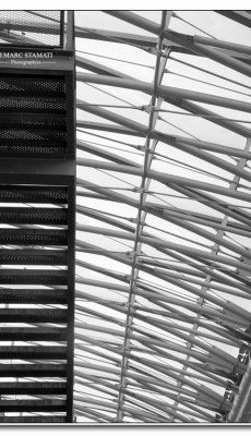 photographe architecture BTP Avignon Montpellier