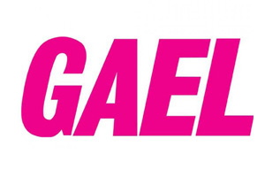 GAEL,magazine