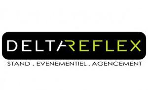 Agence Delta Reflex